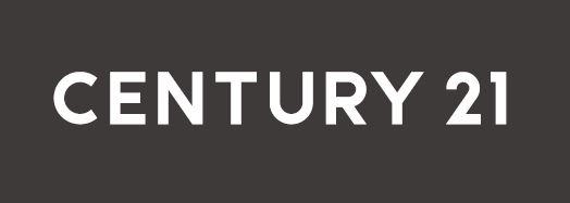 CENTURY 21 ホームコンシェルジュ